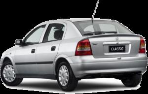 rent_a_car_service_auto_basarom_bacau